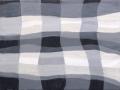 Uden titel 42. Olie på lærred. 75x100 cm. 2015