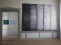 Seeing The Unseen_Anne-Marie Wegener_Kristine Djurhuus