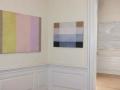 Seeing-The-Unseen_Signe-Heinesen_Lotte-Maja-Bjerre_Web